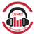 Jay Shree Ram (Children Voice) Dialog Mixx-By-Djmixsongs.co.in